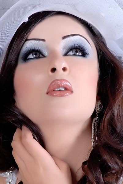 Model Arayesh Arabi